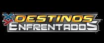 Logo Destinos Enfrentados (TCG).png