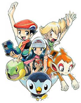 Archivo:Logo Proyecto Manga.png