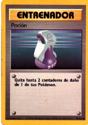 Poción (Base Set TCG).jpg