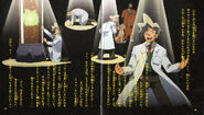 CD drama libro 5