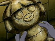EP455 Estatua Smoochum.png