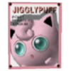 Poster Jigglypuff St2.png
