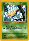 Weedle (Base Set TCG).jpg