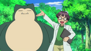 EP629 Daniel y Snorlax.png