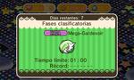 Mega-Gardevoir Pokémon Shuffle.png