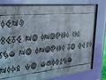 Miniatura de la versión de 17:42 19 abr 2009