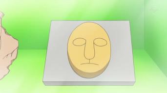 Archivo:EP674 Máscara de Yamask.jpg