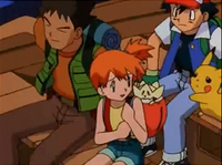 P01 Error Brock (2).png