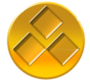 Símbolo del Saber de Oro