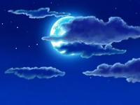 Archivo:EP543 Luna.png