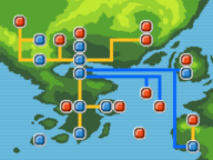 Almia mapa juegos.png