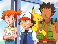 Archivo:EP259 Ash y sus amigos.jpg