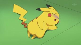 Archivo:EP659 Pikachu enfermo.jpg