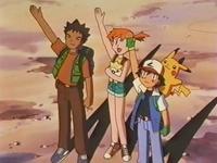 Archivo:EP238 Ash y sus amigos despidiéndose.jpg