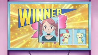 Archivo:EP631 Ursula gana la semifinal.jpg