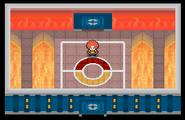 Liga Pokémon (Sinnoh) Sala Fausto Pt