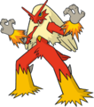 Blaziken (dream world).png