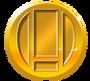 Símbolo de la Táctica de Oro