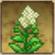 Strange Flower PK.png