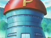 Archivo:EP154 Centro Pokémon.png