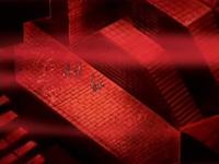 Archivo:EP529 Ruinas distorsionadas.png