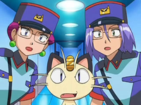 Archivo:EP565 Team Rocket (2).png
