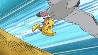 Archivo:EP670 Pikachu sosteniendo a Hatoopoo.jpg