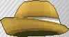 Fedora amarillo.png