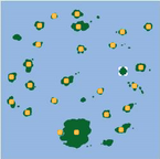 Isla sin nombre 2 mapa.png