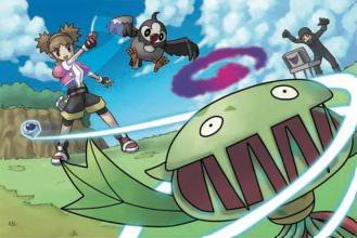 Séptima misión de Pokémon Ranger 2.png