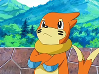Archivo:EP552 Buizel.png