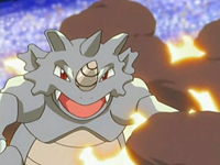 Archivo:EP519 Rhydon (2).png
