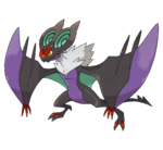 Noivern.png