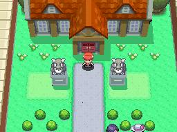 Mansión Pokémon de Sinnoh.png