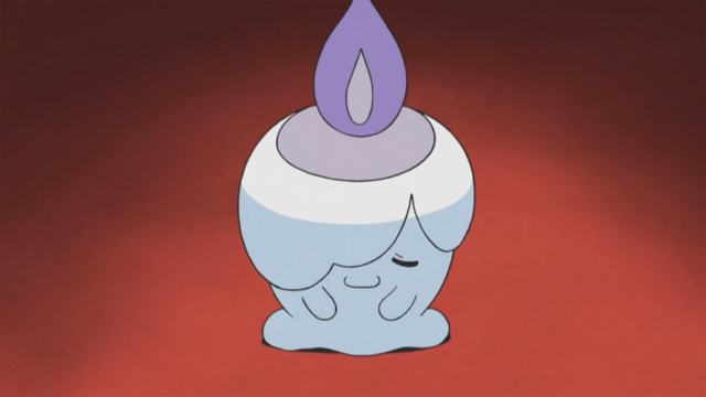 Archivo:EP689 Litwick.png