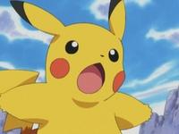 Archivo:EP319 Pikachu (2).jpg