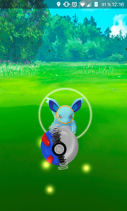 Aro Pokémon GO.png