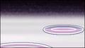 Miniatura de la versión de 14:34 24 abr 2009
