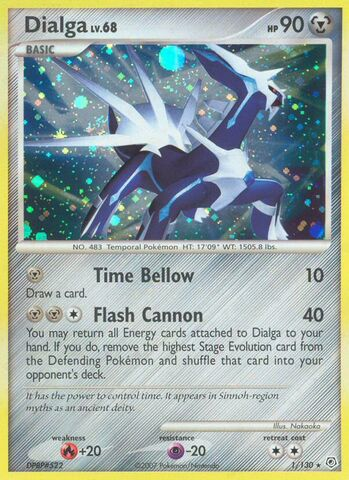 Archivo:Dialga (Diamante y Perla TCG 1).jpg
