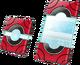 Pokédex en Pokémon X y Pokémon Y