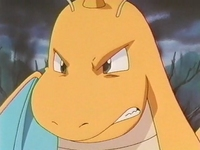 Archivo:EP255 Dragonite (2).png