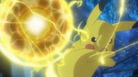 EP925 Pikachu usando bola voltio.png