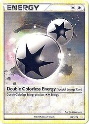 Archivo:Energía incolora (Base set (TCG).jpg