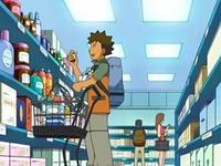 Archivo:EP563 Brock comprando en la tienda.png