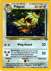 Pidgeot (Jungle TCG).jpg