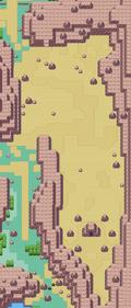 Desierto.png