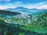 Ciudad Malva