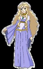Reina Rin
