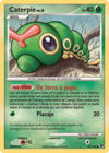 Caterpie (Grandes Encuentros TCG).png