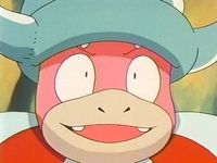 Archivo:EP262 Slowking (4).png